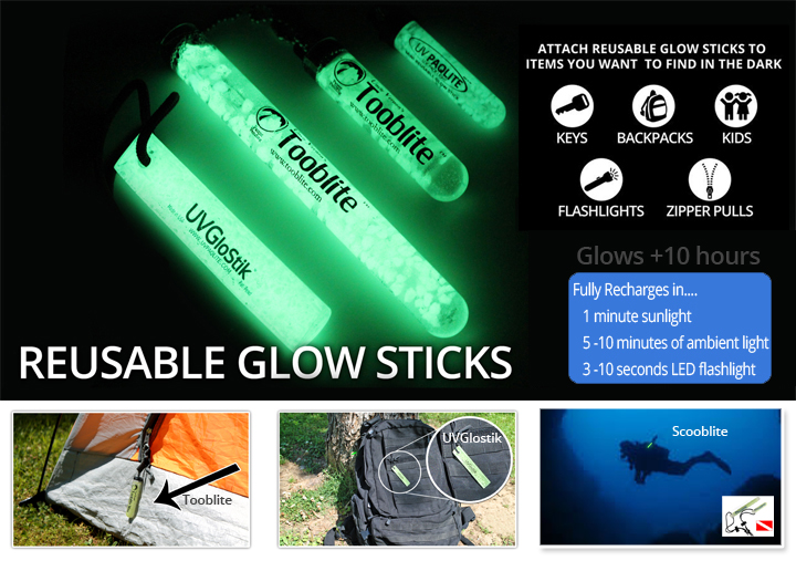 Reusable Glow Sticks on glow sticks in water, glow sticks cool, glow stick party decoration ideas, glow stick outdoor ideas, led lighting ideas, glow sticks in balloons, glow stick costume ideas, fun with glow sticks ideas, glow stick craft ideas, glow stick game ideas, glow sticks in the dark, 10 awesome glow stick ideas, glow stick decorating ideas, glow stick centerpiece ideas, glow in the dark ideas,