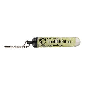 Tooblite 3 inch