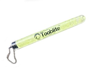 Tooblite 6 inch